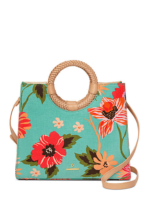 spartina 449 Broughton Adeline Tote