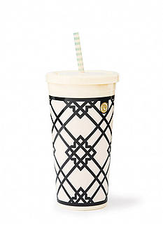 spartina 449 Insulated Drink Tumbler