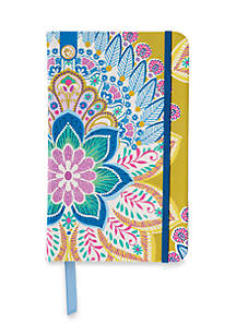 Tiny Weekly Planner 2017-2018