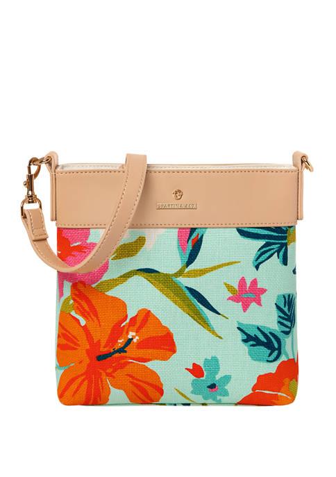 Moreland Hipster Bag