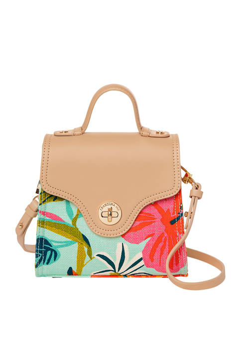 spartina 449 Moreland Betty Crossbody Bag