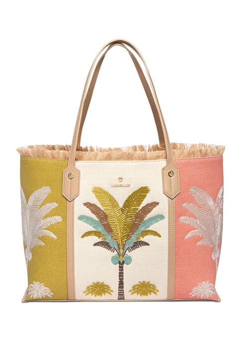 Oldfield Resort Beach Bag