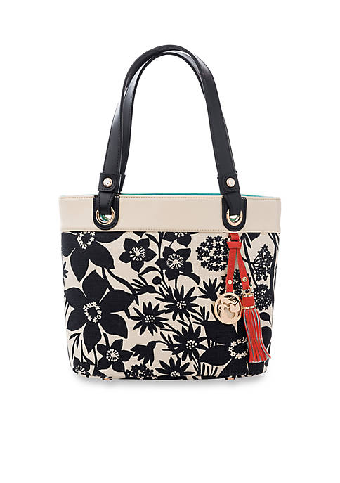 spartina 449 Privateer Day Tote