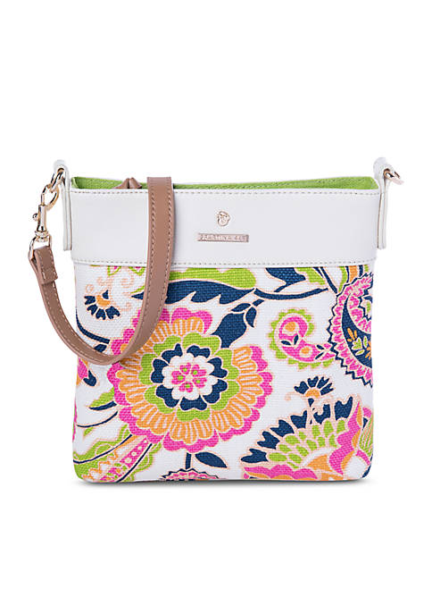 spartina 449 High Ebb Hipster Crossbody