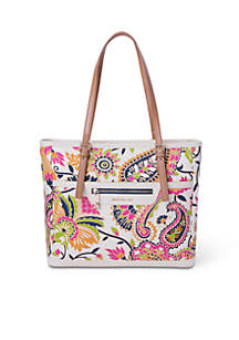 b54e1427cd92 Clearance  Totes  Tote Bags  Canvas Totes