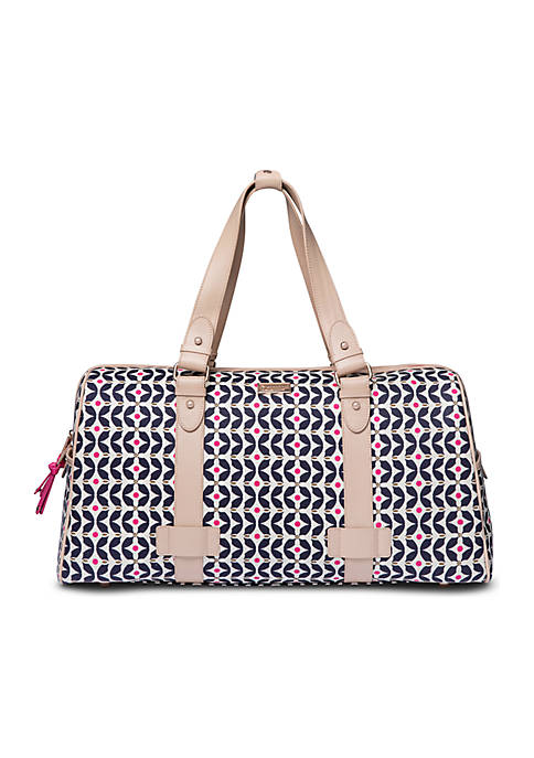 spartina 449 High Ebb Grab-n-Go Duffel Bag