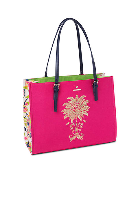 spartina 449 High Sand Tote