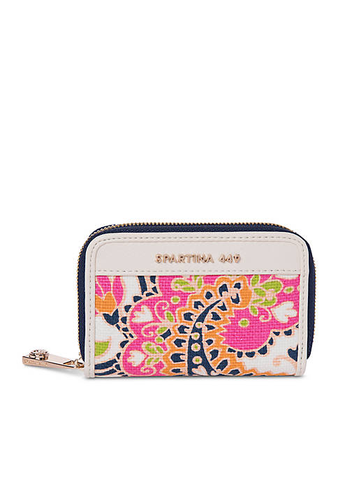 spartina 449 High Ebb First Mate Wallet