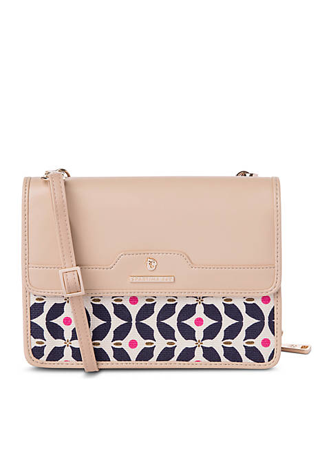spartina 449 Maritime Essential Crossbody