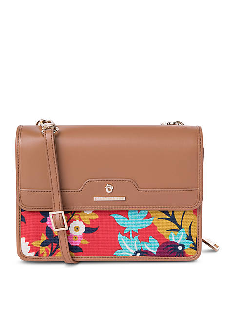 spartina 449 Little Bermuda Essential Crossbody
