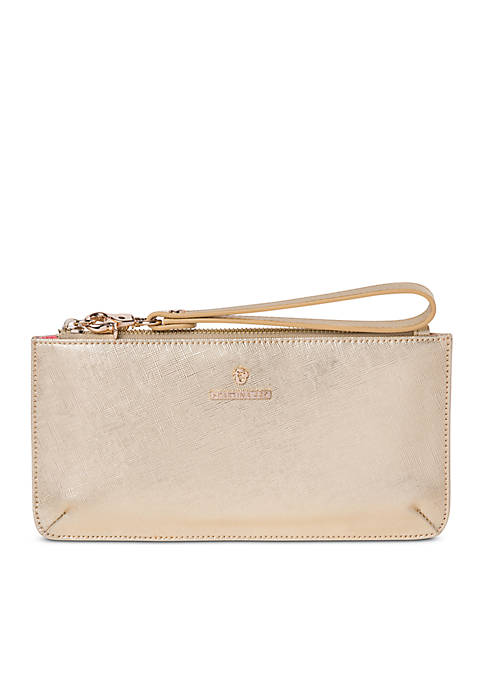 spartina 449 Retreat East West Wristlet