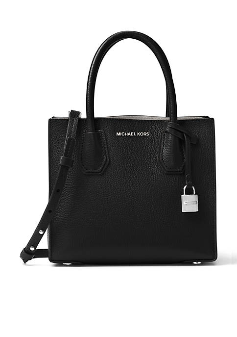 MICHAEL Michael Kors Kors Studio Collection Mercer Medium