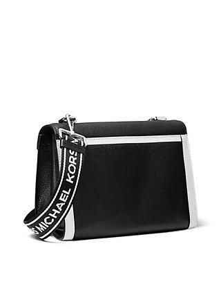 1881d249bddd ... MICHAEL Michael Kors Whitney Large Convertible Shoulder Bag ...