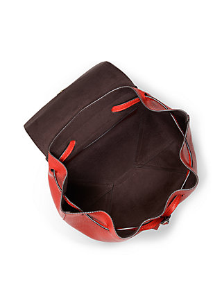 24c719ffc79c ... MICHAEL Michael Kors Junie Medium Flap Backpack ...