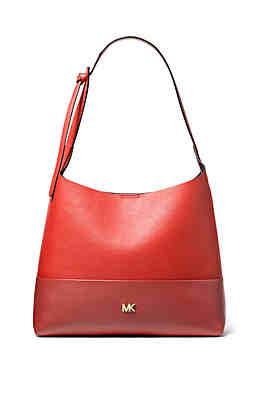 201cd49818ee Clearance: Handbags & Fashion Accessories | belk