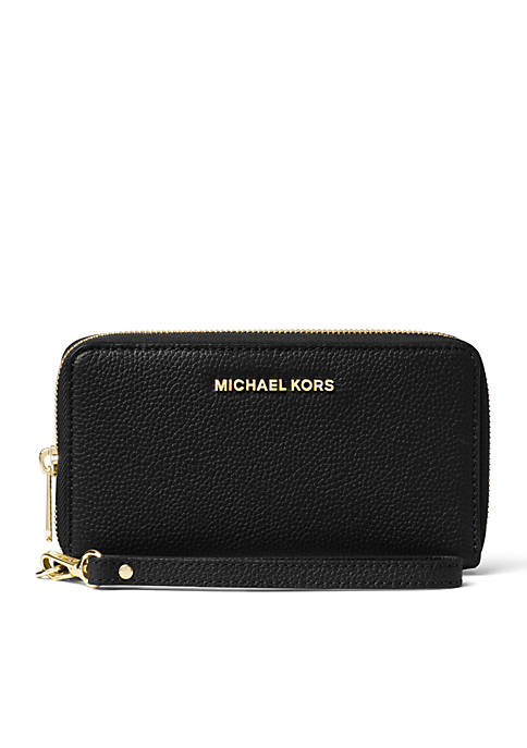 Kors Studio Mercer Large Flat Phone Case
