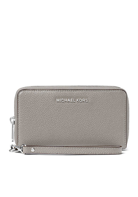 MICHAEL Michael Kors Kors Studio Mercer Phone Case