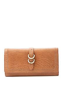 Diba True® Porta Wallet