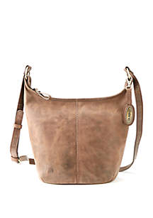 ... Diba True® Cara Hobo Crossbody Bag 8dcdbadde885f