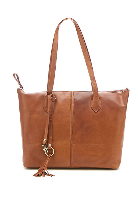 Raval Bronco Tote Bag
