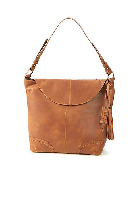 Diba True® Elaina Hobo Bag