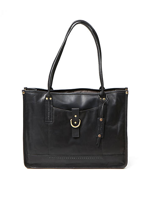 Diba True® Large City Tote