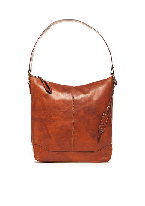Diba True® Bronco Hobo Bag