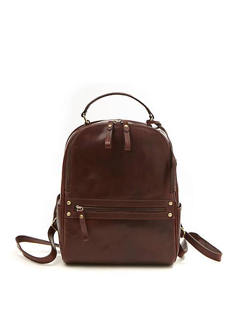 Placeholder Backpack