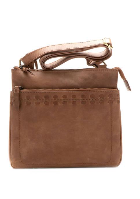 Diba True® Blayne Crossbody Bag