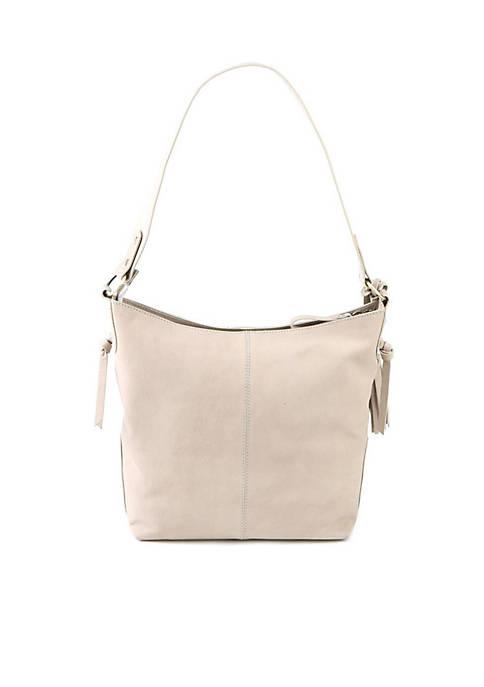 Diba True® Chambers Hobo Dove Bag