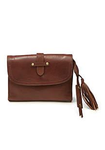 Selma Belt Bag Crossbody