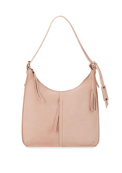 Diba True® Antonio Hobo Bag