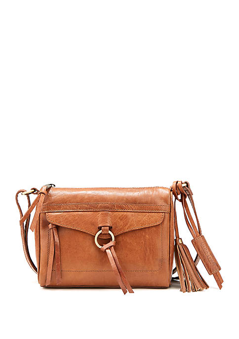 Diba True® Millie Crossbody Bag