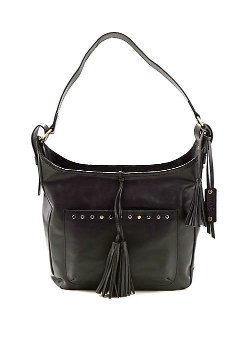 Diba True® Moretto Hobo Bag