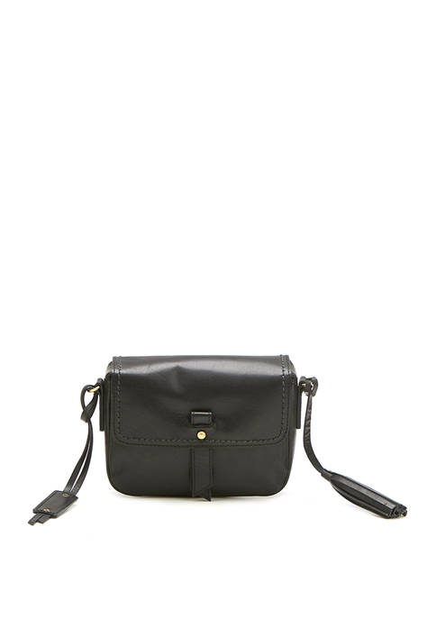 Diba True® Pressley Crossbody Bag