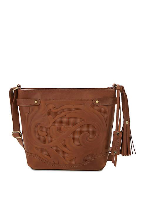 Gordon Crossbody Bag