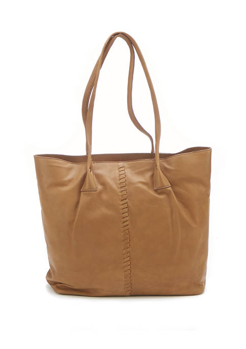 Garwood Softee Tote Bag