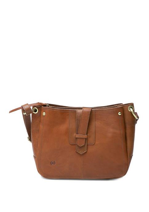 Diba True® Porto Crossbody Bag