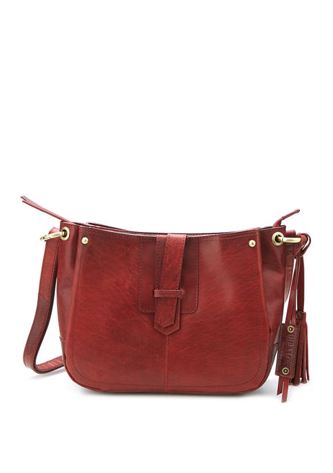 Diba True® Porto Crossbody Bag