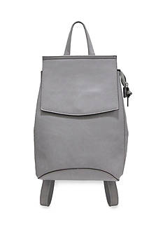 Chinese Laundry Courtney Convertible Top Handle Long Shoulder Bag/Backpack