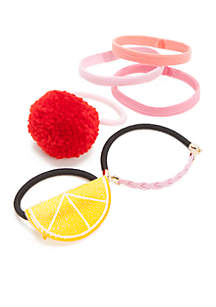 Red Camel® Fruit Elastics Pack