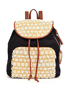 Tommy Bahama® Koki Beach Backpack