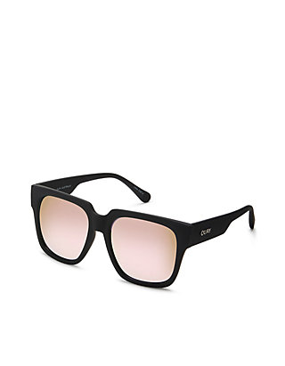 df2e4acaeab51 Quay Australia. Quay Australia On The Prowl Sunglasses