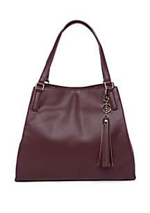 Kaari Blue™ Willa Shoulder Bag