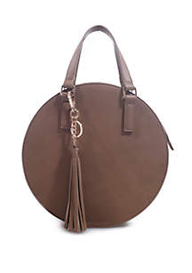 Willa Canteen Crossbody