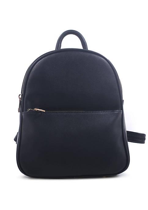Willa Backpack