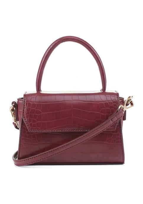 Kaari Blue™ Mini Bag
