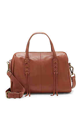 c01428f9fe9c Clearance: Designer Handbags, Purses & Bags | belk