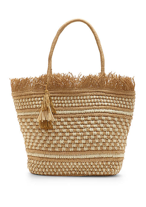 Lucky Brand Inly Tote Bag