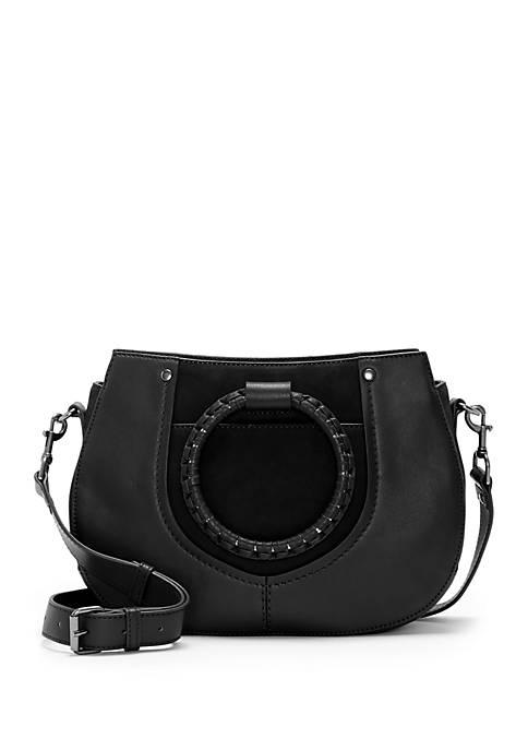 Lucky Brand Leta Crossbody Bag